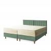 90x200 hotel bed | Comfort-Pur
