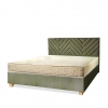 Continental Bed 180cm x 200cm