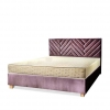 Continental Bed 160cm x 200cm
